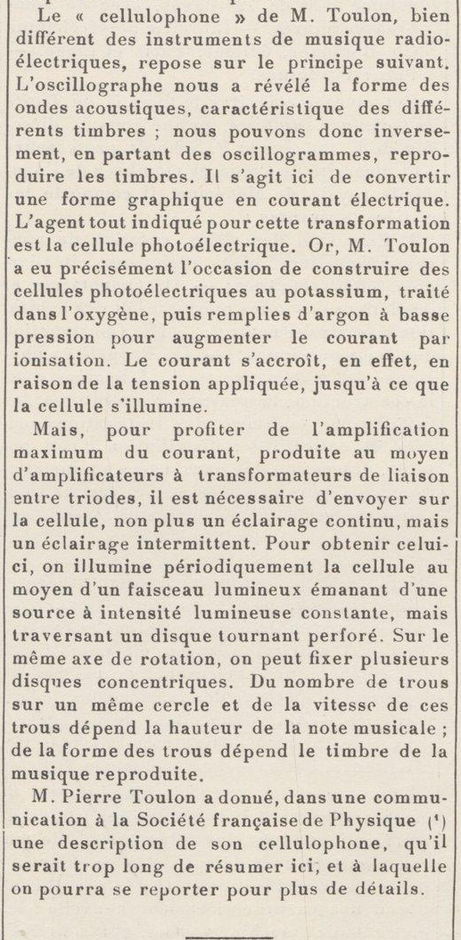cellulophon_le_genie_civil_18feb_1928